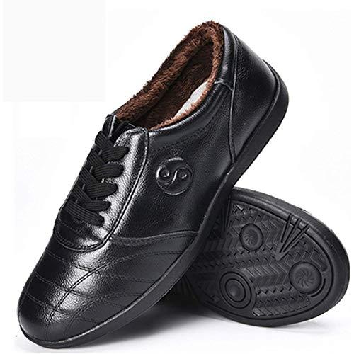 Unisex Tai Chi Schuhe Taekwondo Schuhe...
