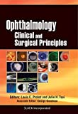 Ophthalmology: Clinical and Surgical Principles (English Edition)