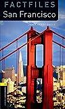 Bookworms Factfiles 1:San Francisco