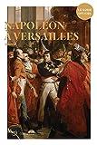 guide napoleon versailles fr