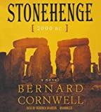 Stonehenge, 2000 B.C.: A Novel
