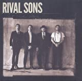 Songtexte von Rival Sons - Great Western Valkyrie