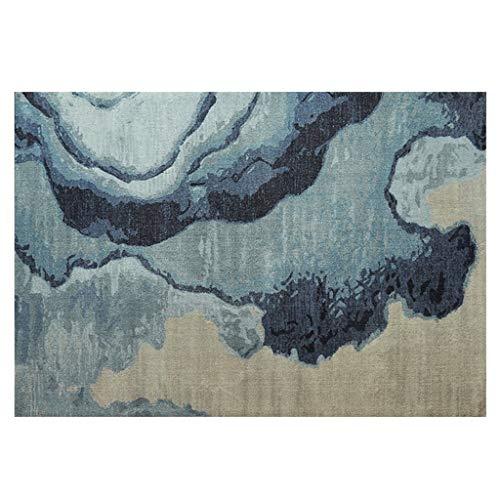 Ya-Ya tapijt, Chinese stijl, voor woonkamer, slaapkamer, bank, tafel, hal, studio