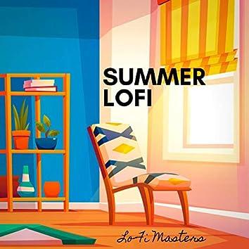 Summer Lofi