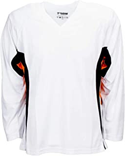 Best orange and white jersey Reviews