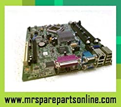 Dell Optiplex 780 Small Form Factor SFF Motherboard - 3NVJ6 03NVJ6 (Renewed)