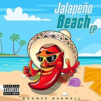 Jalapeño Beach