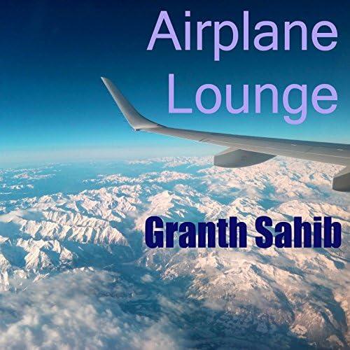 Granth Sahib