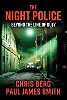 Beyond the Line of Duty (Night Police)