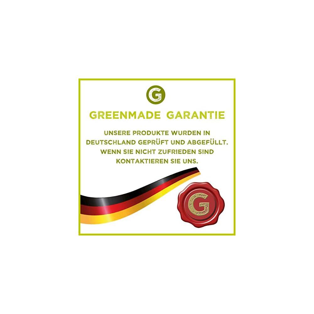 Lemongras 10ml Naturrein Therisches L Von Greenstyle