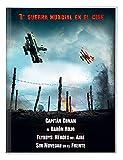 Cine Primera Guerra Mundial (Pack) [DVD]