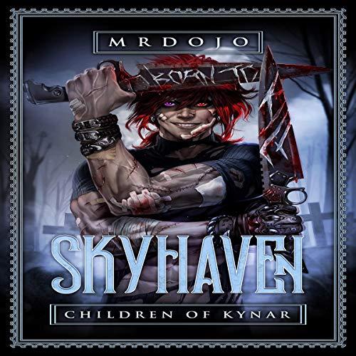 Children of Kynar  By  cover art