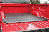 Trailfx 623D 5.5' Truck Bed Mat for Toyota Tundra