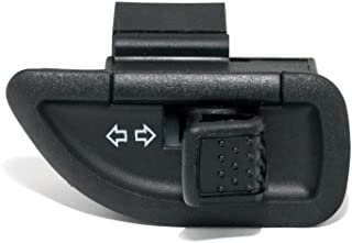 Blinkerschalter Piaggio (passend für div. Neue Modelle, 50 800 CCM)