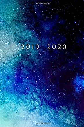 Amazon.com: Space/Time (2020)