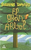 El gran árbol (Avalon)