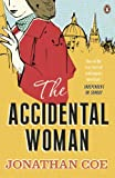 The Accidental Woman- Jonathan Coe