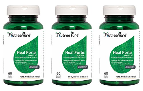 Flat 10% on All Nutree Pure Products