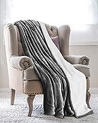 Amazon.es: Mantas Sofa