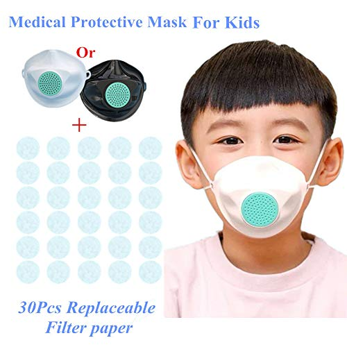 Xinrong Medical Mask Protective for Kids