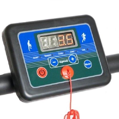 Confidence Power Plus - Cinta de Correr motorizada: Amazon.es ...