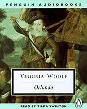 Orlando: A Biography (Classic, 20th-Century, Audio)
