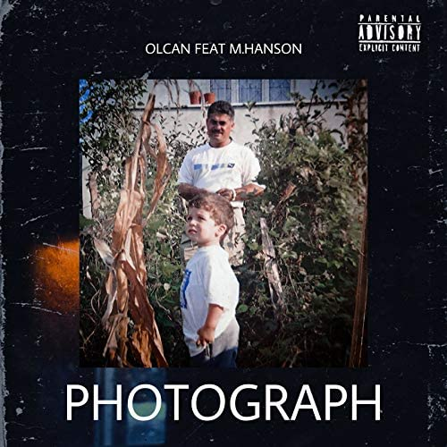 OLCAN feat. M.Hanson
