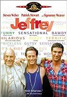 Jeffrey (1995) /ジェフリー! 北米版DVD  [Import] [DVD]