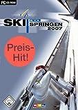 Preis-Hit RTL Skispringen 2007