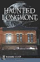 Best longmont history book Reviews