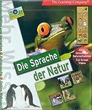 Mehr Wissen - Die Sprache der Natur -