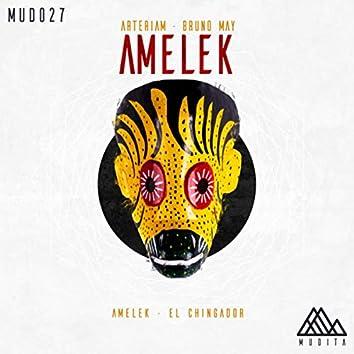 Amelek