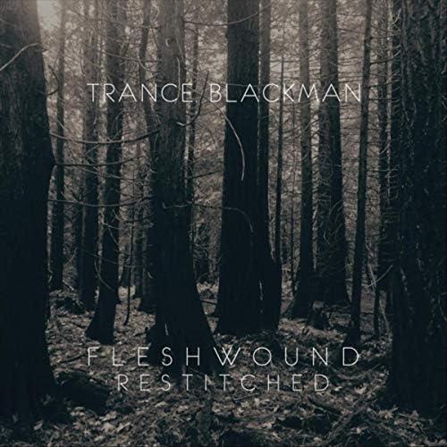 Trance Blackman