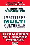 L'entreprise multiculturelle