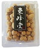 東峰堂 辛子マヨネーズ豆 80g