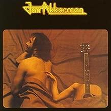 JAN AKKERMAN(remaster)(ltd.) by Jan Akkerman (2014-12-10)