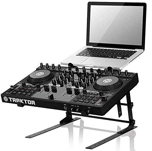 Recordcase Controller Stand Laptopstand