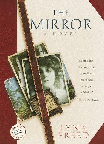 Download The Mirror (Ballantine Reader's Circle) 0345426894
