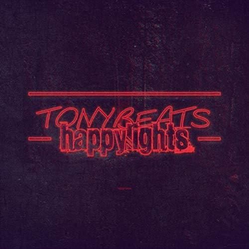 Tonybeats