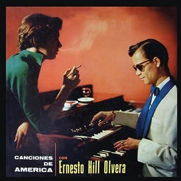 Canciones de América