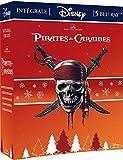 Pirates des...