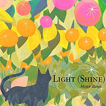 Light (Shine)