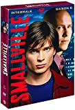 Smallville - Saison 5 - DVD - DC COMICS