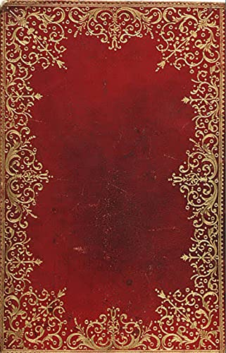 Gnostics and Their Remains (English Edition)