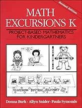 Best math excursions k Reviews