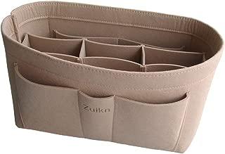 bucket bag insert