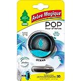 Arbre Magique 1570553 Profumi, Ocean...