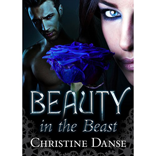 Beauty in the Beast cover art