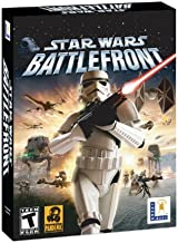 Best ps3 star wars games 2015 Reviews