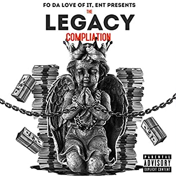 The Legacy Compilation